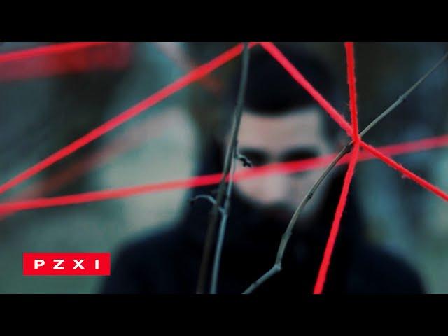 Videoclip de la canción Crisálida de Zetazen