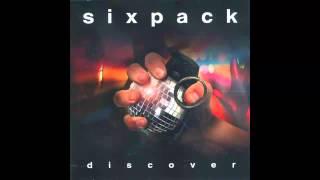 Sixpack - I Like Chopin - (Audio 2008) HD