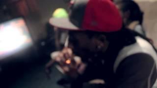 WIZ KHALIFA - On my level (Celebration) [Money Gritterz] (official video remix)