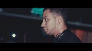 DJ Ademar - Halloween @ Eskada Vizela