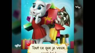 C'est beau l'amour!!!💞💖