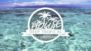 Fløduxe - Time Feat Kyle Reynolds (Original Mix)