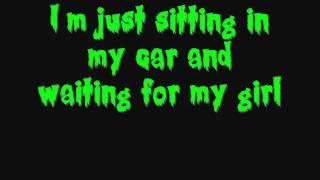 System of a Down - Hypnotize /w lyrics