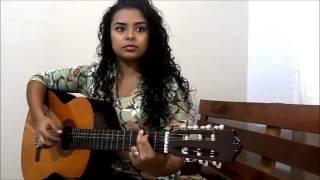 Hino Avulso ccb - sofrimento - Mayara Pimenta