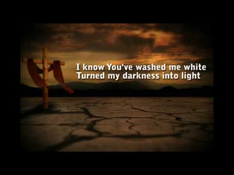 casting-crowns-east-to-west-with-lyrics-new-beginnings-lax