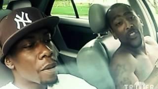 Fuck nigga say - (Official Video) SkeeterJordan(Directed By Bigg Mix