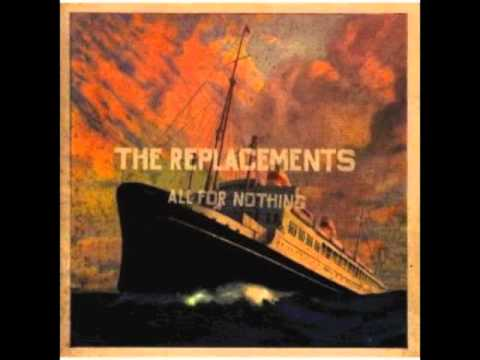 the-replacements-beer-for-breakfast-derek-hixon