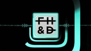 WOAK - Try [Bass House]