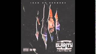 """Icewear Vezzo feat. Peezy - """"I Can't Fall Off"""" OFFICIAL VERSION"""