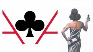 Nadia Ali - Is It Love (Ron Reeser & Dan Saenz Mix)