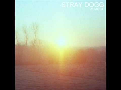 stray-dogg-she-said-mikealasa