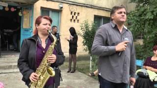 Nelu Marculescu live