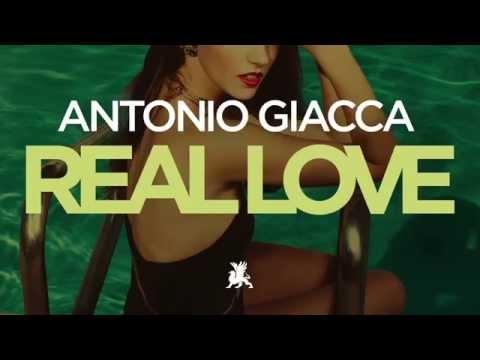 antonio-giacca-real-love-original-mix-sirupmusic