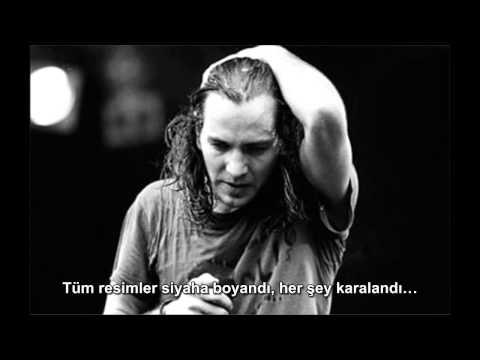 pearl-jam-black-turkce-altyazl-tr-desol-mmo