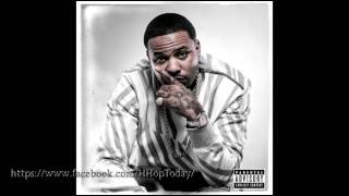 Chinx - Like This Feat  Chrisette Michele & MeetSims