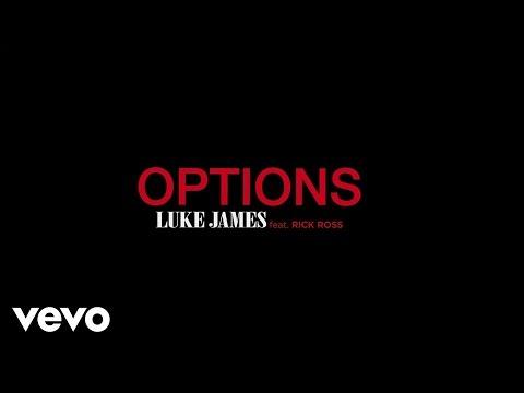 luke-james-options-audio-explicit-ft-rick-ross-lukejamesvevo