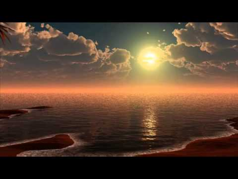 richard-clayderman-love-story-piano-solo-mikex