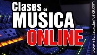 misclasesdemusica.com