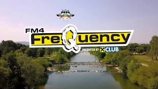 FM4 Frequency Festival Teaser III