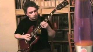 ACDC - The Jack Solo X2 - Cover