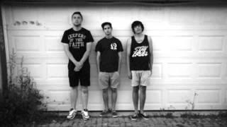 Rage Brigade - Youth Revolt Feat. Emmett Morris
