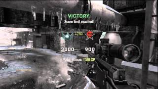 Dare Lucid // Beat the Bots Ep. 1 Aid Cruzer