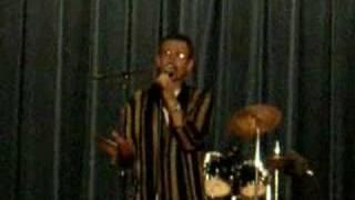 Rabito live in yuma az