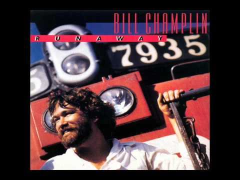 Without You de Bill Champlin Letra y Video