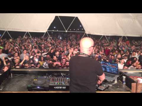 stephan-bodzin-singularity-at-tiblisi-festival-2015-stephan-bodzin