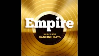 Empire Cast - You're So Beautiful 90s Version (feat. Terrence Howard)