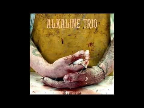 alkaline-trio-dead-end-road-badjo555