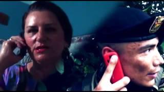 Fuerza de Tarea Quirón envía un mensaje a las madres de nuestros héroes