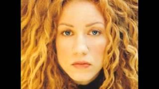 Love Lift Me - Amanda Marshall