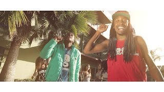 Dmac - Clear It Out ft. Derek King (Official Video)