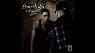 02.Emis Killa - Killa.mp3
