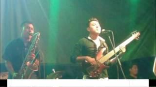 El Mulato - Paraguas Musical
