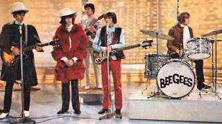 Bee Gees To Love Somebody (Acoustic Live 1967)