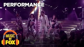 """The Big 20"" ft. Jamal Lyon, Hakeem Lyon And Tiana (Extended Version) 