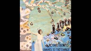 Rotary Downs - Sing Like the Sun