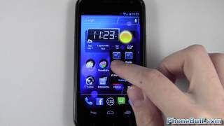 How To Add Custom Ringtones On Android