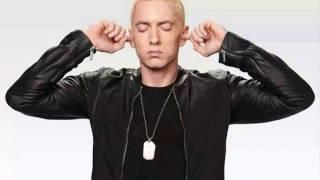 Eminem my crazy live