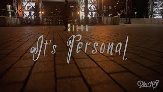 Silva - It's Personal (Official Music Video)
