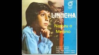 Linucha - Nasceu o Menino (Arlindo de Carvalho)