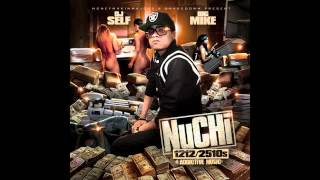 NuCHi ft Cyhi The Prynce - Money Aint Everything ( Pr. Vybe Beats) Hosted by DJ SELF & BIG MIKE