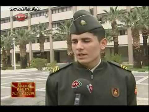 Military High School - Maltepe Askeri Lisesi