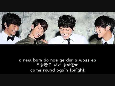 2am-the-greatest-love-english-romanization-hangul-lyrics-kim-villasin