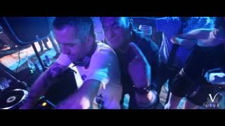 David Tort at V-LIVE Nightclub [ Saturday, April 14th ]
