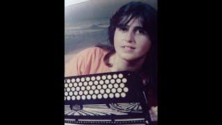 Teresa Guerreiro-Alma do acordeão