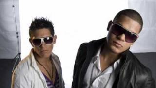 Quiere Pa' Que Te Quieran-Dyland & Lenny