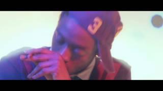 Swish ft. Ruf x Clouds (Dir. by Manny Mac) prod. by V$VP Jermz